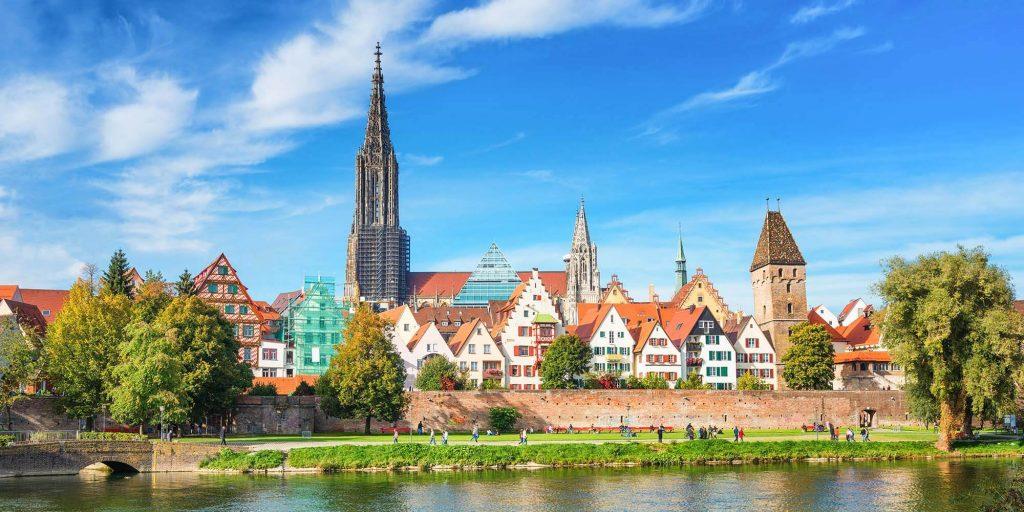 Ulm Insolvenzberatung Hilfe