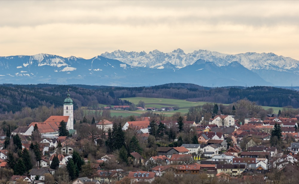 Ebersberg_landkreis-münchen_insolvenz