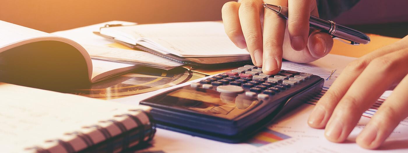 Privatinsolvenz Verbraucherinsolvenz Hilfe