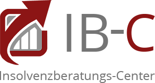 Insolvenzberatungs-Center